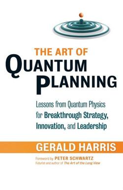 The Art of Quantum Planning