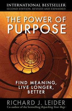 The Power of Purpose, 2nd Edition