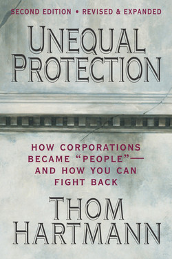 Unequal Protection, 2nd Edition