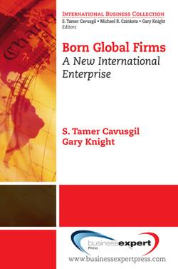 Born Global Firms