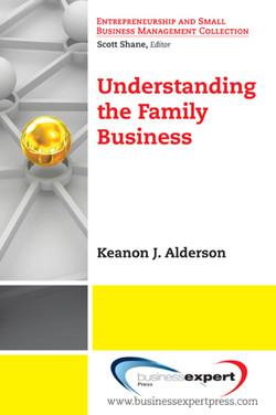 Understanding The Family Business