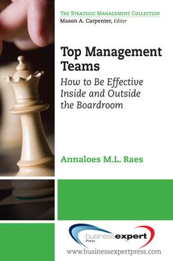 Top Management Teams
