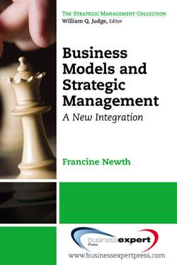 Business Models and Strategic Management