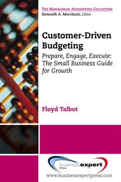 Customer-Driven Budgeting