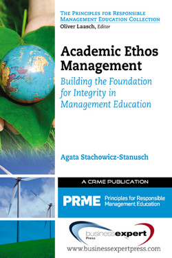 Academic Ethos Management