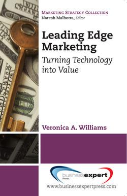 Leading Edge Marketing