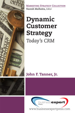Dynamic Customer Strategy