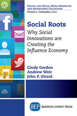 Social Roots