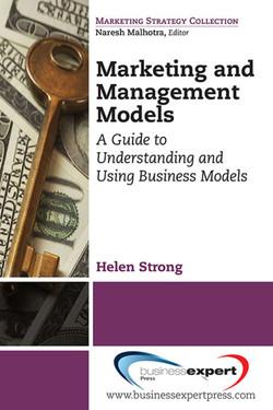 Marketing and Management Models
