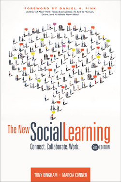 The New Social Learning, 2nd Edition