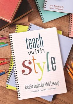Teach With Style