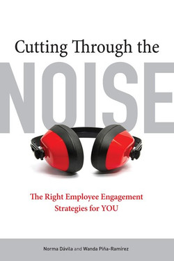 Cutting Through the Noise