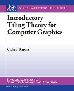 Introductory Tiling Theory for Computer Graphics