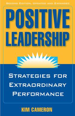 Positive Leadership, 2nd Edition