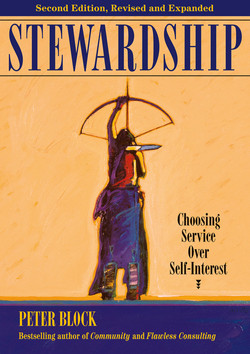 Stewardship, 2nd Edition
