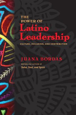 The Power of Latino Leadership