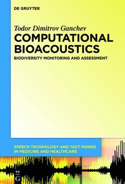 Computational Bioacoustics