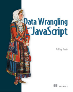 Data Wrangling with JavaScript