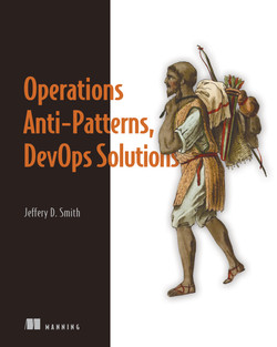 Operations Anti-patterns, DevOps Solutions (Audiobook)