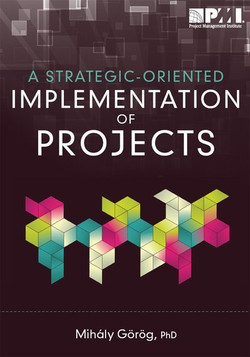 A Strategic-Oriented Implementation of Projects