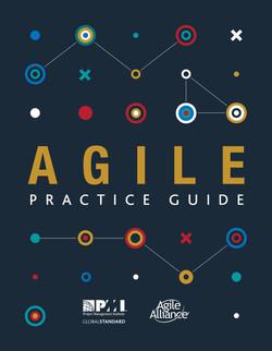 Agile Practice Guide (ENGLISH)