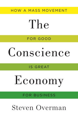 Conscience Economy