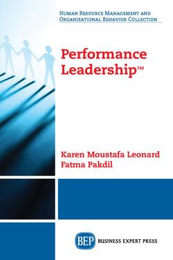 Performance Leadership™