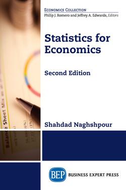 Statistics for Economics, Second Edition