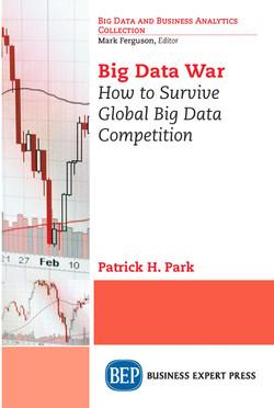 Big Data War