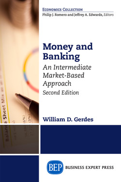 Money and Banking, Second Edition