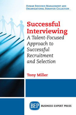 Successful Interviewing