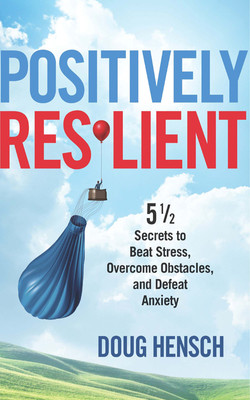 Positively Resilient