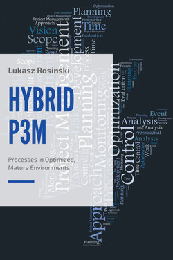 HybridP3M