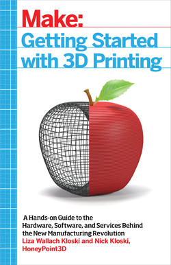 Getting Started with 3D Printing