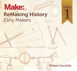 ReMaking History, Volume 1, 1st Edition