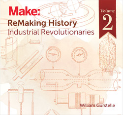 ReMaking History, Volume 2, 1st Edition