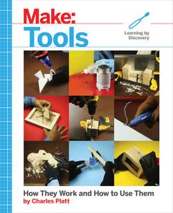 Make: Tools
