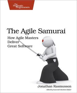 The Agile Samurai