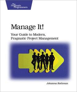 Manage It!