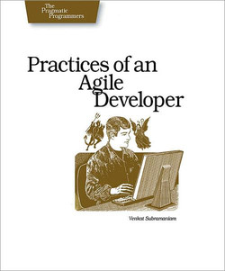 Practices of an Agile Developer