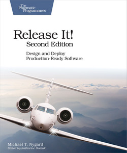 Release It!, 2nd Edition