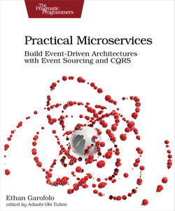 Practical Microservices