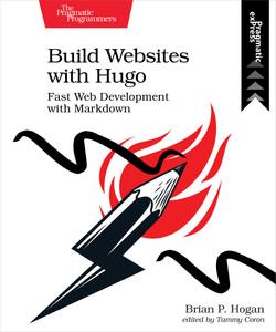 Build Websites with Hugo