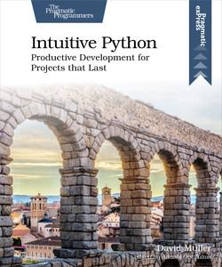 Intuitive Python