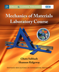 Mechanics of Materials Laboratory Course