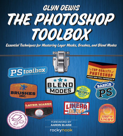 The Photoshop Toolbox