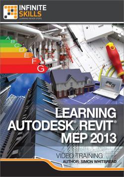 Revit MEP 2013