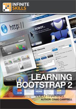 Learning Bootstrap V2