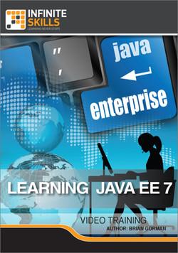Learning Java EE 7