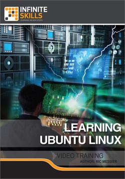 Learning Ubuntu Linux